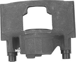Cardone Industries 18-4301 - Cardone Remanufactured Brake Calipers