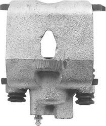 Cardone Industries 18-4303S - Cardone Remanufactured Brake Calipers