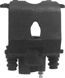 Cardone Industries 18-4304 - Cardone Remanufactured Brake Calipers