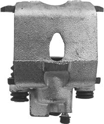Cardone Industries 18-4304S - Cardone Remanufactured Brake Calipers
