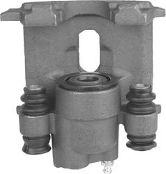 Cardone Industries 18-4305 - Cardone Remanufactured Brake Calipers