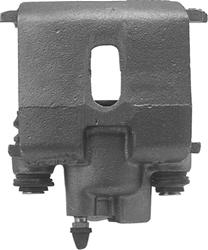 Cardone Industries 18-4305S - Cardone Remanufactured Brake Calipers