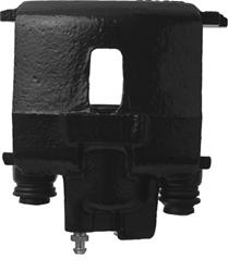 Cardone Industries 18-4305XB - Cardone Remanufactured Brake Calipers