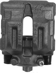 Cardone Industries 19-3227 - Cardone Remanufactured Brake Calipers