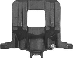 Cardone Industries 19-3239 - Cardone Remanufactured Brake Calipers