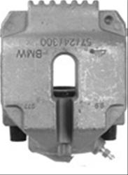 Cardone Industries 19-3243 - Cardone Remanufactured Brake Calipers