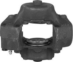 Cardone Industries 19-324 - Cardone Remanufactured Brake Calipers