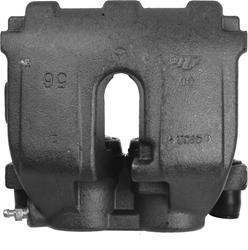 Cardone Industries 19-3256 - Cardone Remanufactured Brake Calipers
