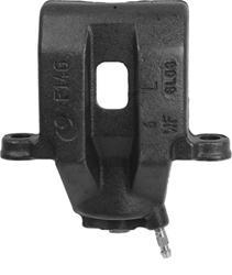 Cardone Industries 19-3277 - Cardone Remanufactured Brake Calipers