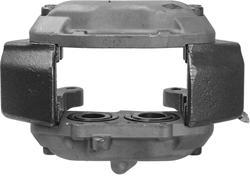 Cardone Industries 19-3281 - Cardone Remanufactured Brake Calipers