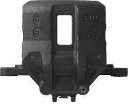 Cardone Industries 19-3301 - Cardone Remanufactured Brake Calipers