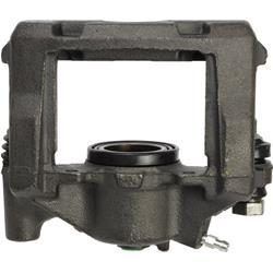 Cardone Industries 19-3313 - Cardone Remanufactured Brake Calipers