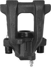 Cardone Industries 19-3315 - Cardone Remanufactured Brake Calipers