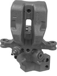 Cardone Industries 19-3322 - Cardone Remanufactured Brake Calipers