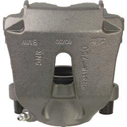 Cardone Industries 19-3332 - Cardone Remanufactured Brake Calipers