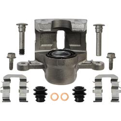 Cardone Industries 19-3343 - Cardone Remanufactured Brake Calipers
