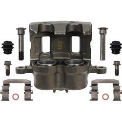 Cardone Industries 19-3344 - Cardone Remanufactured Brake Calipers