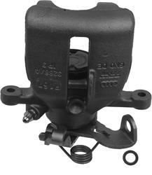 Cardone Industries 19-3414 - Cardone Remanufactured Brake Calipers