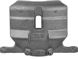 Cardone Industries 19-3429 - Cardone Remanufactured Brake Calipers