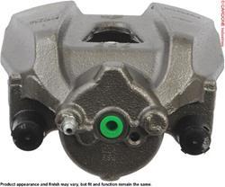 Cardone Industries 19-3444 - Cardone Remanufactured Brake Calipers