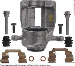 Cardone Industries 19-3520NM - Cardone Remanufactured Brake Calipers