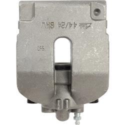 Cardone Industries 19-3537 - Cardone Remanufactured Brake Calipers