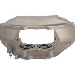Cardone Industries 19-3575 - Cardone Remanufactured Brake Calipers