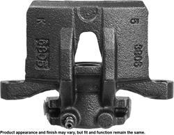 Cardone Industries 19-3585 - Cardone Remanufactured Brake Calipers