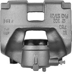 Cardone Industries 19-3595 - Cardone Remanufactured Brake Calipers