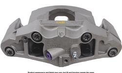 Cardone Industries 19-3627 - Cardone Industries Brake Calipers