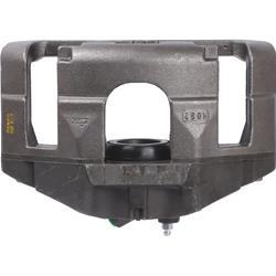 Cardone Industries 19-3633 - Cardone Remanufactured Brake Calipers