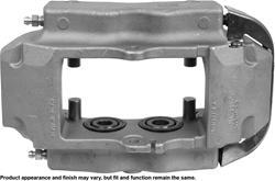 Cardone Industries 19-3638 - Cardone Remanufactured Brake Calipers