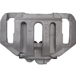 Cardone Industries 19-3794 - Cardone Remanufactured Brake Calipers