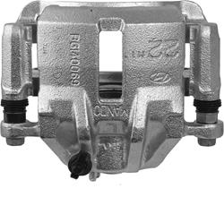 Cardone Industries 19-3798 - Cardone Remanufactured Brake Calipers
