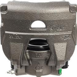 Cardone Industries 19-3893 - Cardone Remanufactured Brake Calipers