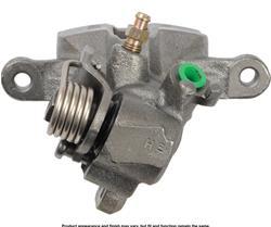 Cardone Industries 19-3944 - Cardone Remanufactured Brake Calipers