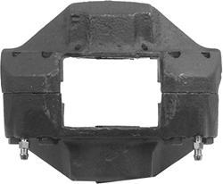 Cardone Industries 19-448 - Cardone Remanufactured Brake Calipers