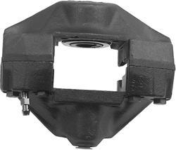 Cardone Industries 19-514 - Cardone Remanufactured Brake Calipers