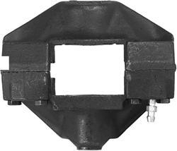 Cardone Industries 19-515 - Cardone Remanufactured Brake Calipers