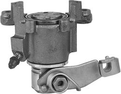Cardone Industries 19-552 - Cardone Remanufactured Brake Calipers