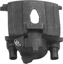 Cardone Industries 19-557 - Cardone Remanufactured Brake Calipers