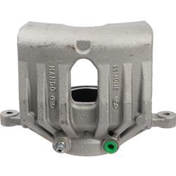 Cardone Industries 19-6141 - Cardone Remanufactured Brake Calipers