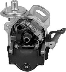 Cardone Industries 31-772 - Cardone Remanufactured Distributors