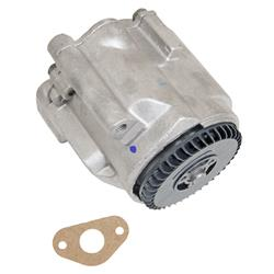 Cardone Industries 32-201 - Cardone Remanufactured Smog Air Pumps