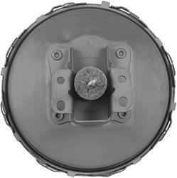 Cardone Industries 54-71119 - Cardone Remanufactured Power Brake Boosters