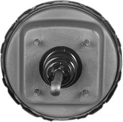 Cardone Industries 54-73564 - Cardone Remanufactured Power Brake Boosters