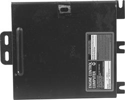 Cardone Industries 72-3063 - Cardone Remanufactured Engine Control Units