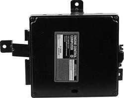 Cardone Industries 72-3088 - Cardone Remanufactured Engine Control Units