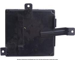 Cardone Industries 72-3270 - Cardone Remanufactured Engine Control Units