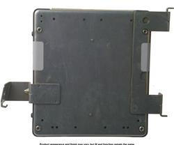 Cardone Industries 72-6208 - Cardone Remanufactured Engine Control Units